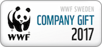 support to charity wwf with wbracelet