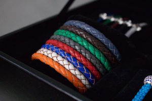 The do's And Don'ts Of Wearing Bracelets For Men