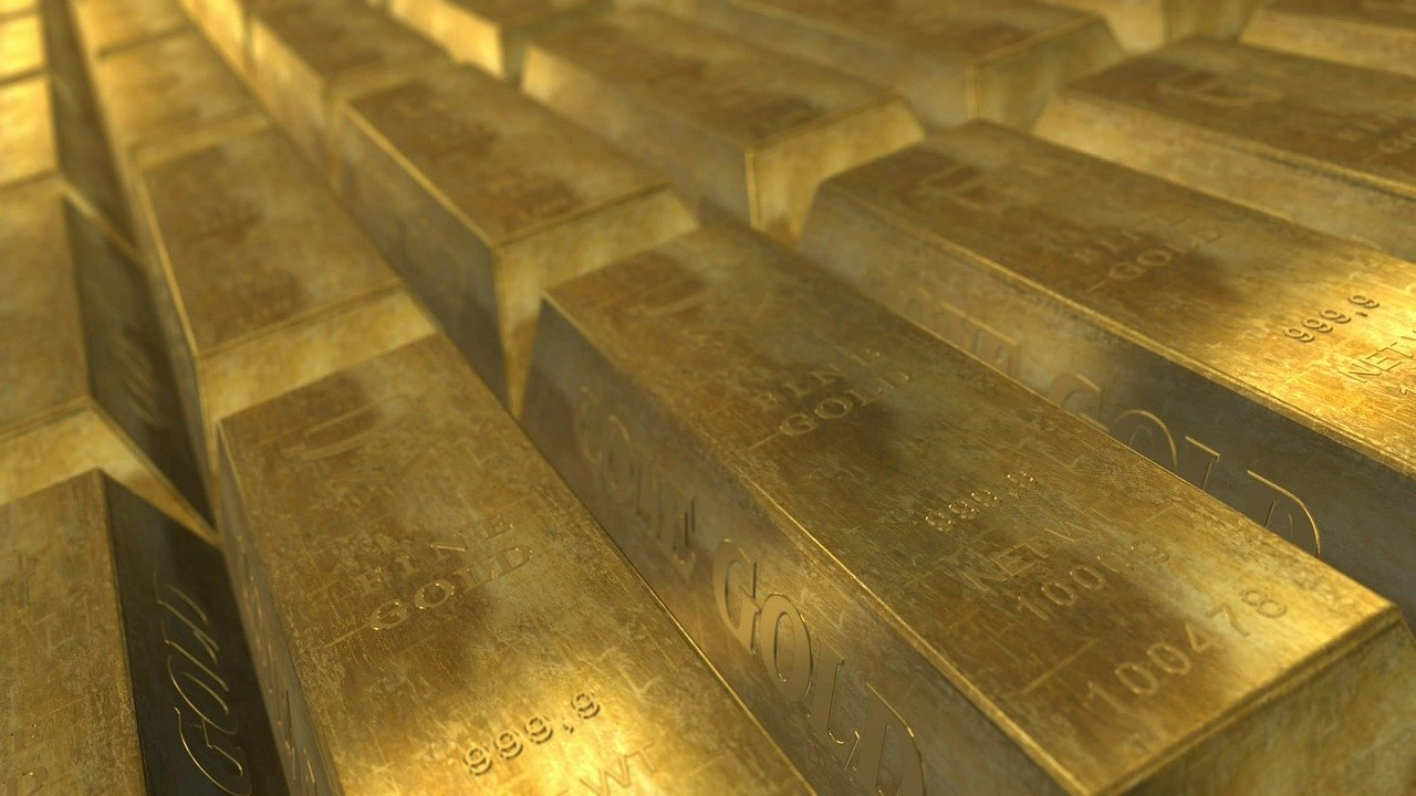 A Guide to Different Types of Gold