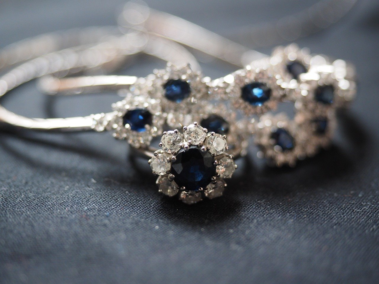 How to Take Care of Your Jewelry